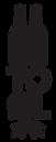 ToØl_logo.png