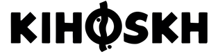 KIHOSKH-logo-06.png