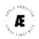 bryggerietÆ-logo.png