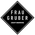 FrauGruber_logo.jpg
