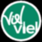 logo_vielviel-hvidpågrøn-02.png