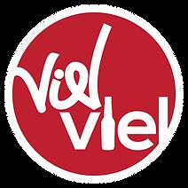 logo_vielviel_hvidpårød-03.png