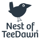 TeeDawn_logo.png