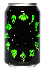 Omnipollo_Zodiak_can.png