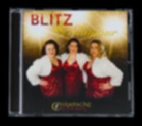 Blitz+Glamour_CD-1.jpg