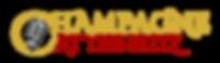 CATB_Logo_no-background_1000w.png