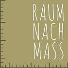 raum nach mass