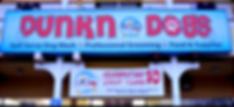 Dunk'N Dogwash Clairemont