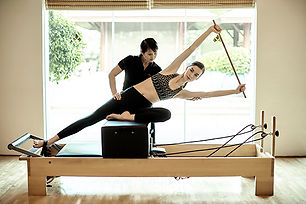 Chiva-Som-personal-training.jpg