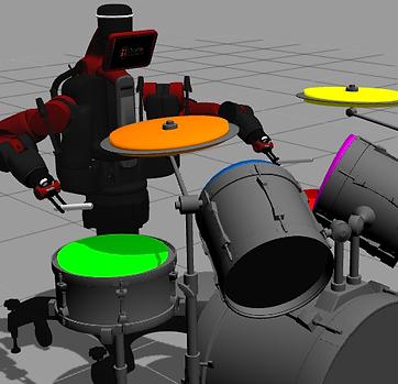 baxter_drummer.png
