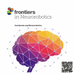 Frontiers in Neurorobotics
