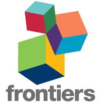 Frontiers in Robotics & AI