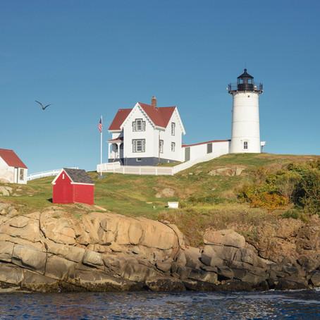 Spotlight on Maine: Pay Equality