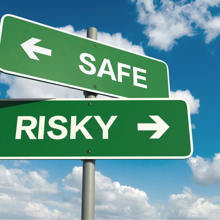 Keep Risk Off Your Payroll