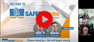 SaferUpdates video thumb.jpg