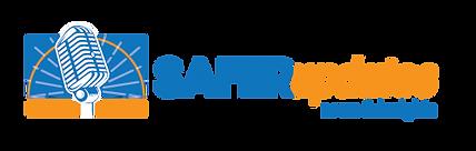 SaferUpdates-Logo-Medium (002).png