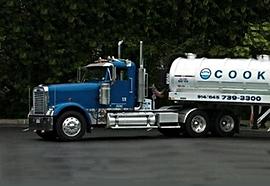 bulk water.png