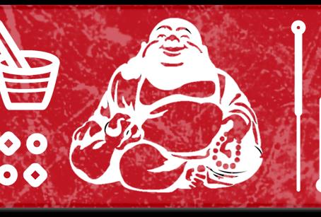 האם הרפואה הסינית היא פלצבו?