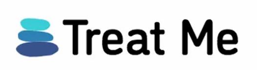 logo_treat.webp