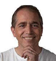 יוחאי רינון