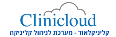 logo_clinicloud2.png