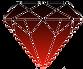 RDZ Diamond Engrave