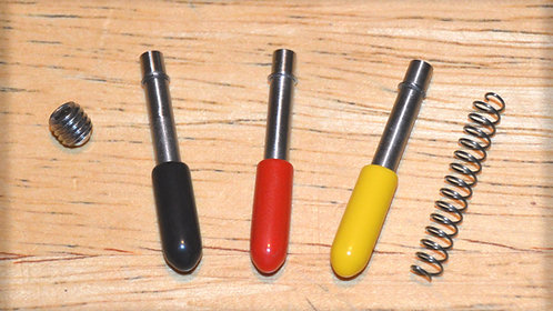 3 Pack Replacement Tip Set for the RDZ Engraver