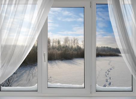 The Stigma of Winter!