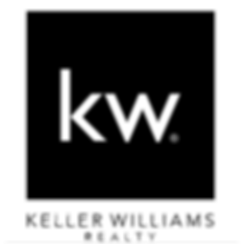 120-1202220_keller-williams-black-emblem