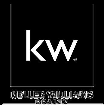 120-1202220_keller-williams-black-emblem