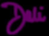 DaliArt_LogoWEB.png