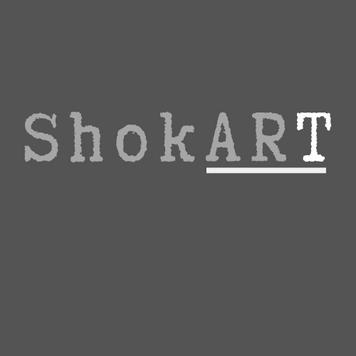 ShokART 2.png