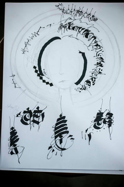 Smrf's sketch