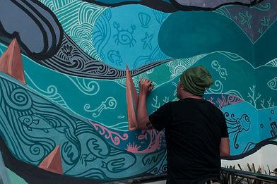 agwat sa dagat mural 2_10.jpg