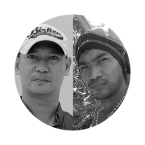 norman-acedera-and-rony-tolentino.png