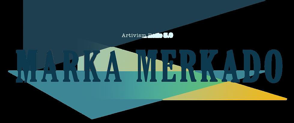 marka-merkado.png