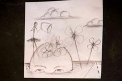 Jeffrey's sketch