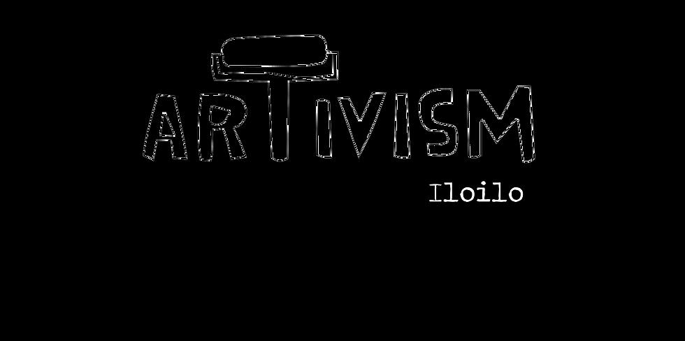 main-logo-banner.png