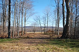 Properties for sale in PA