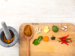 อาหารคลีน คืออะไร ดีต่อสุขภาพอย่างไร