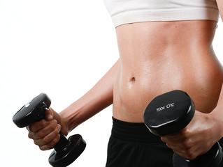 5 ข้อควรรู้เกี่ยวกับการออกกำลังกาย