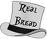 Real Bread Hat.png