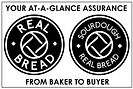 loaf-mark-at-a-glance-assurance-1200w.jpg