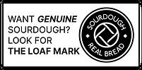 Sourdough Loaf Mark.png