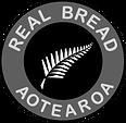 Real Bread Aotearoa NZ v4.001.png