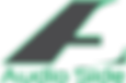 LOGO AS GREEN.png