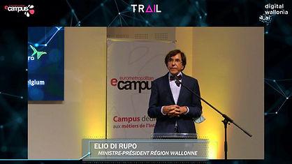 capture-FullScreen_Title%20-%2010%20sept