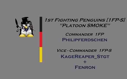 Kommando 1FP-S 09-2020.jpg