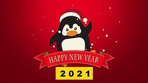 Frohes neues Jahr1.jpg