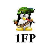1FP.jpg
